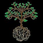 brain-tree.png